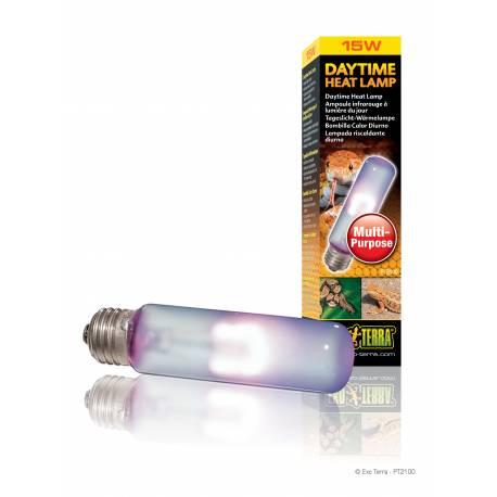 Exo Terra Day Glo Bulb 15 Watt