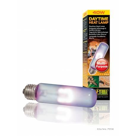 Exo Terra Day Glo Bulb 40W