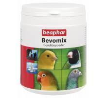 Beaphar Bevomix 500g