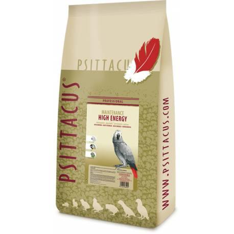 Psittacus High Energy 800 gram