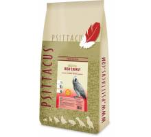 Psittacus High Energy 12kg