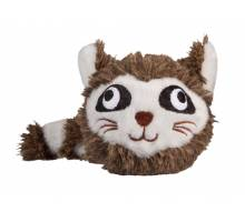 FabDog Faball Hedgehog - Small