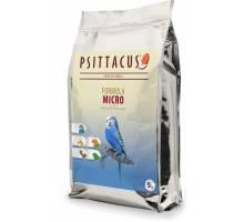 Psittacus Micro 5kg