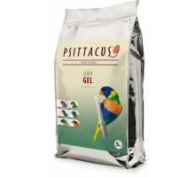 Psittacus Lory Gel 5kg
