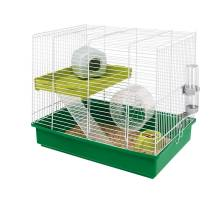 Ferplast Hamster duo