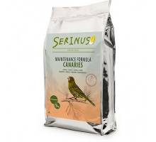 Serinus Canaries 5kg