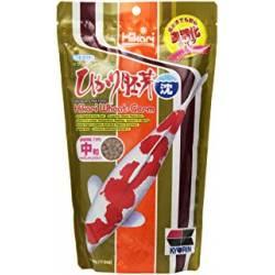 Hikari Wheat-Germ Medium 15 kg.