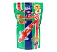 Hikari Staple Large 2kg.