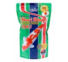 Hikari Staple Large 10 kg.