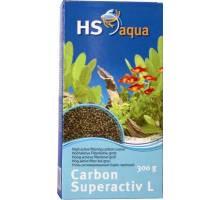 HS Aqua Carbon Superactiv L