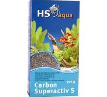 HS Aqua Carbon Superactiv S
