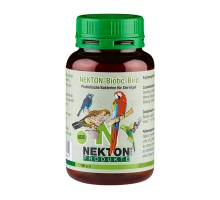 Nekton Biotic Bird 250 gram