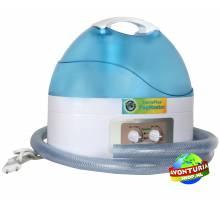 EuroZoo TerraPlus Fogmaster 5L