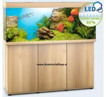 JUWEL Aquarium Rio 450 Lichtbruin LED