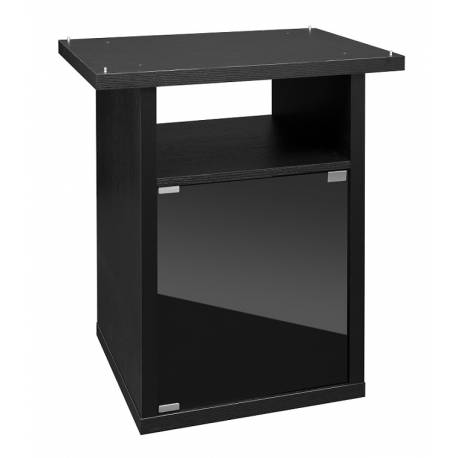 Exo Terra Cabinet 60x45x70cm