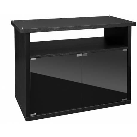 Exo Terra Cabinet 90x45x70cm
