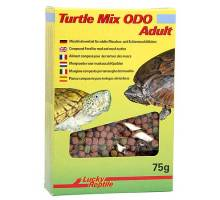 Lucky Reptile Turtle Muskus Mix ODO Adult 75g