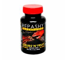 Repashy Grubs 'N' fruit 170gr