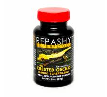 Repashy Crested Gecko Mango Superblend 85gr