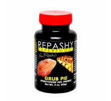 Repashy Grub Pie 340 gr