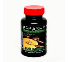 Repashy Bug Burger 85 gr