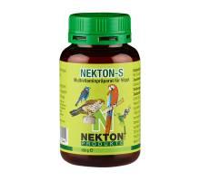 Nekton S Totaal Vitamine 35 gram.