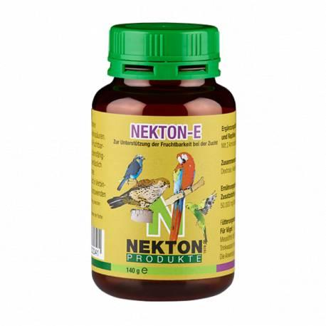 Nekton E 35 gram