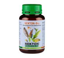 Nekton Bio 150 gram.