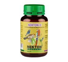 Nekton E 140 gram