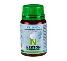 Nekton MSA 40 gram