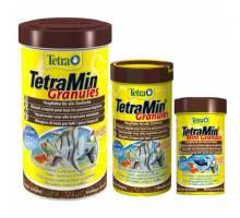 TetraMin Granulaat 250ml vissenvoer