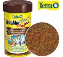 TetraMin Crisps 100 ML