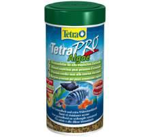Tetra Algae Pro 100ml