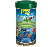Tetra Algae Pro 250ml