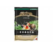 Dennerle Shrimp King Active Soil 4ltr