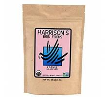 Harrison's Juvenile Handfeeding 1 pound