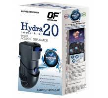Ocean Free Hydra Binnenfilter 20 50-100 Liter