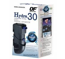 Ocean Free Hydra Binnenfilter 30 100-200 Liter