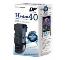 Ocean Free Hydra Binnenfilter 40 200-500 Liter