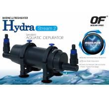 Ocean Free Hydra Stream 2 200-2000 Liter