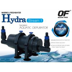 Ocean Free Hydra Stream 1 60-1200 Liter
