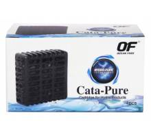 Ocean Free Hydra Cata Pure Patroon 4 Stuks