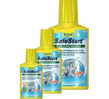 Tetra Safestart 250 ml.
