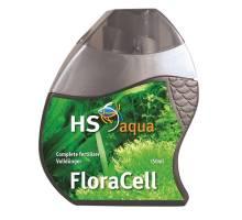 HS Aqua Floracell 150 ml.