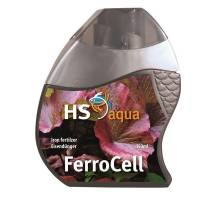 HS Aqua FerroCell 350ml