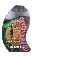 HS Aqua Oak Bark Extract 150 ml.