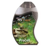 HS Aqua Procell 150 ml.
