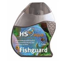 HS Aqua Fishguard 150 ml.