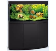 JUWEL Aquarium Vision 260 Zwart LED