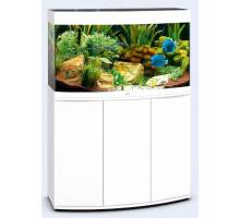 JUWEL Aquarium Vision 180 Wit LED